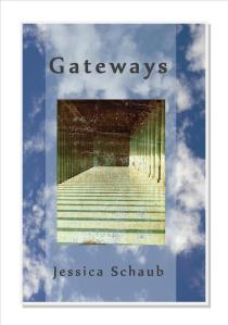 preview cover of Gateways