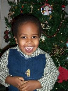 Christmas Eve 2012 033