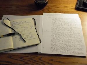 writing pics 009