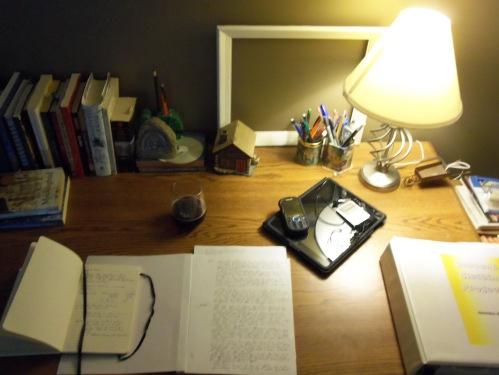 writing pics 005