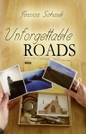 Unforgettable Roads Front Cover