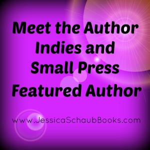 indie and small press