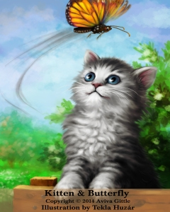 Kitten-Butterfly_Interor