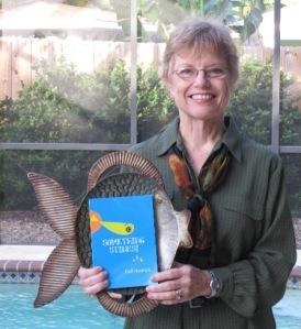 Gail Hedrick
