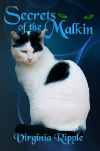 Secrets-of-the-Malkin
