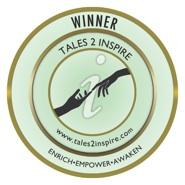 winner_mint